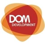 Dom Development sprzeda 1200 lokali w całym 2011 roku