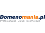 Domenomania.pl przejęła gamedpad.pl i whiterabbit.pl, wydała 800 tys. zł na PC Arena