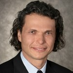 Dominik Libicki: Cyfrowy Polsat skupi się na nadawaniu kanałów TV, będą cięcia kosztów