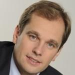 Dominik Tzimas szefem Chello Central Europe Polska