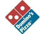 """""""Świat się kręci wokół pizzy"""" - Domino's Pizza z nową identyfikacją (wideo)"""