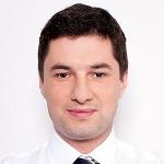 Dorian Zalewski: z Equinox Polska do Arena Media