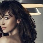 Dorota Czaja w trzech rolach reklamuje Top Secret, Troll i Drywash