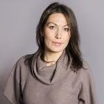 Dorota Kapturowska