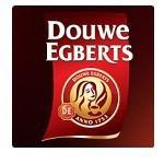 """""""Spełnij zmysłowe marzenia"""" w kampanii Douwe Egberts Crema Silk (wideo)"""