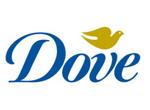 """""""Akademia Prawdziwego Piękna"""" znów promuje Dove (wideo)"""