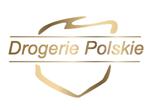 Drogerie Polskie reklamują urodzinowe promocje