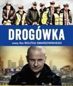 """Film """"Drogówka"""" na DVD z """"Gazetą Wyborczą"""""""