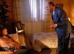 """Serial """"Duch w dom"""" ogląda coraz mniej widzów"""