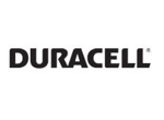 Duracell reklamowane od 2 zł (wideo)