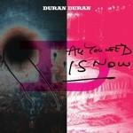 Duran Duran z koncertem we Wrocławiu