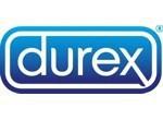 """Twój Interes, Twoja Broszka"" w kampanii Durexa"