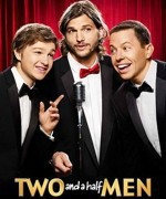 Two and Half Men, season 10<!-- 0.3506s -->