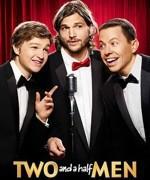 Two and Half Men, season 10