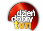 """TVN nie zdejmuje """"Dzień dobry TVN"""" na wakacje"""