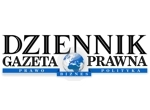 """Eliza Sarnacka-Mahoney korespondentką """"Dziennika Gazety Prawnej"""" w USA"""
