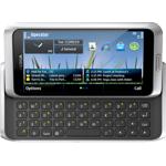 Nokia E7 trafia do sklepów (wideo)