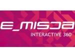 E_misja Interactive 360 dla Rhenus Data Office Polska