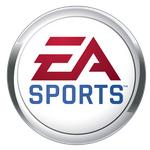 EA szuka agencji do obsługi budżetu reklamowego nowej gry z serii FIFA