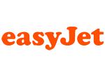 easyJet: 56,5 mln euro na paneuropejską kampanię