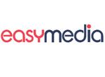 Marek Wochna managing directorem Easymedia