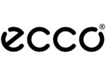 Serwis o designie w wiosenno-letniej kampanii Ecco (wideo)