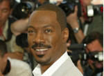 Eddie Murphy wraca do Beverly Hills