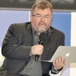 Jesień w TVN: nowe seriale i widowiska, zmiany w ramówce
