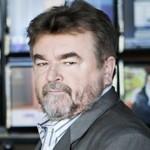 Edward Miszczak, dyr. programowy TVN