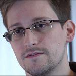 Snowden ma w Rosji powodzenie zawodowe i towarzyskie