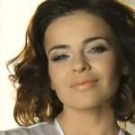 Edyta Herbuś reklamuje Veroni Mineral Plus (wideo)