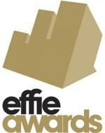 52 nominacje do Effie 2013, najwięcej dla MEC i MediaComu