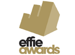 Effie Awards 2009: Grand Prix dla PZL za kampanię Alior Banku