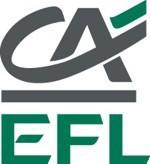 EFL promuje elastyczne umowy