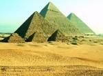 Uwaga na wakacje w Egipcie, turyści mogą stać się celem ataków terrorystycznych