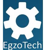 Polski start-up EgzoTech wyróżniony przez Google