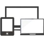 Multiscreening po polsku - jak jednocześnie korzystamy z komputera, smartfonu, telewizora i tabletu (raport)