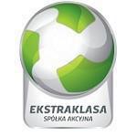 Ekstraklasa SA stawia w internecie na Tribal DDB