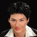 Eliza Misiecka