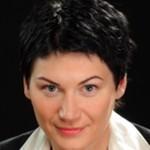 Eliza Misiecka: Szefem jestem… wymagającym, choć za miękkim