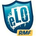 eLO RMF kończy pięć lat. Rusza eLO RMF TV