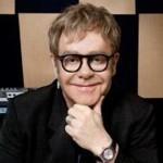 fot. Elton John / Facebook