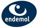Endemol: zmiany w kierownictwie, Just Spee nowym CEO