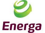 Rząd o kupnie Energi przez PGE, znowelizował politykę energetyczną do 2030