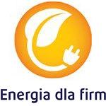 """""""Rachunki na minus, portfel na plus"""" reklamują Energię dla Firm"""