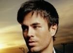 Kiedy pokochasz Enrique Iglesiasa? (wideo)