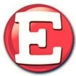 Ejubileusz.pl - dwie loterie na 40-lecie E