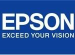 Drukarka marki Epson kontra sportowy samochód Ariel Atom (wideo)