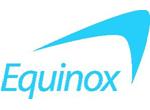 Szczepan Okła: z ZenithOptimedia do Equinox