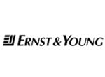 Ernst & Young: banki wyciągnęły wnioski z kryzysu
